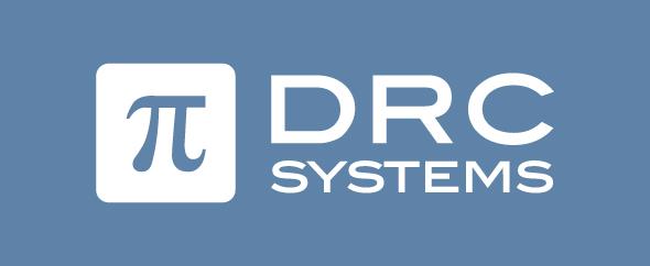 Drc banner 590x242