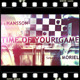 Time of Your Game - VideoHive Item for Sale