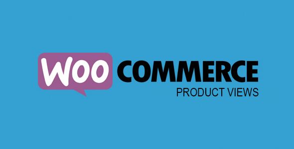 WooCommerce Product Views nulled free download