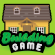 Building Game - GraphicRiver Item for Sale