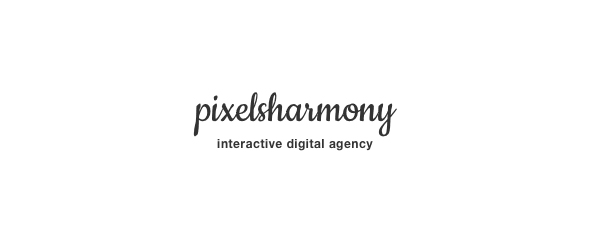 Pixelsharmony themeforest profile 2%20copy