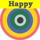 Happy Together - AudioJungle Item for Sale