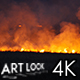 Great Fire - VideoHive Item for Sale