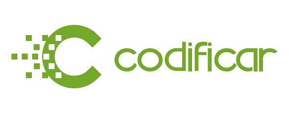 Logo(590x242)