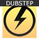 Glitch Dubstep