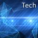 Blue Plexus Technology - VideoHive Item for Sale