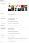 Screenshot%201.  thumbnail