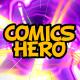 Comics Hero