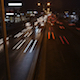 Cars in Highway - VideoHive Item for Sale