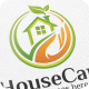 House Care - Logo Template - GraphicRiver Item for Sale