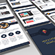 Documentation, Help File, Read Me and Instructional Template vol 1.0 - GraphicRiver Item for Sale