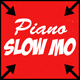 Slow Motion Piano