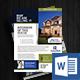Real Estate Flyer Designer  - GraphicRiver Item for Sale