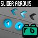 2.0 Slider Navigational Buttons - GraphicRiver Item for Sale