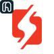 Letter S Logo - GraphicRiver Item for Sale