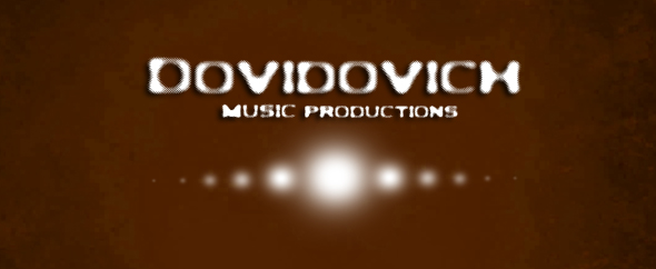 Dovidovich%20 %20music%20productions