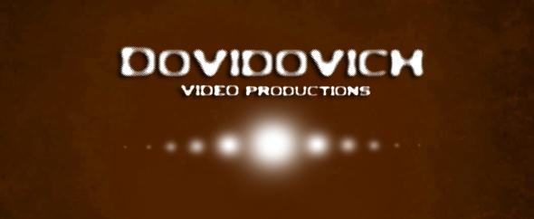 Dovidovich%20 %20video%20productions
