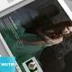 3D Tablet Screen Mockups - GraphicRiver Item for Sale