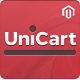 UniCart - Great Consumer-Powered Marketplace Nulled