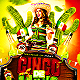 Cinco De Mayo PSD Flyer Template - GraphicRiver Item for Sale