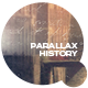 Parallax History - VideoHive Item for Sale