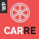 Car RE - Auto Mechanic & Car Repair WordPress Theme Nulled