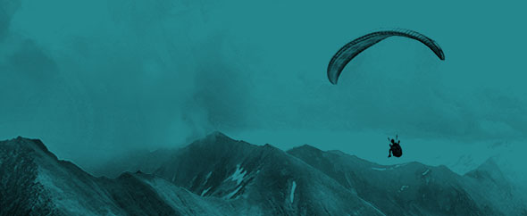 Dauntless envato