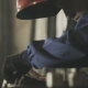 Welder Working In Manufacturing - VideoHive Item for Sale