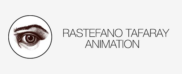 Rastefano%20tafaray%20animation3