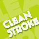 cleanstroke