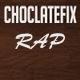 Ghetto Hip-Hop