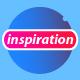 Inspirational Spirit