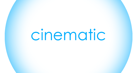 Cinematic, Drama, and Suspense