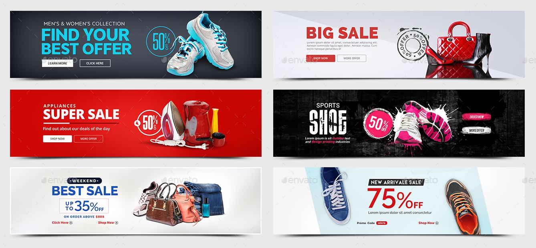 product sale sliders bundle 10 sets 35 designs by doto