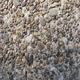 Pebble in concrete - GraphicRiver Item for Sale
