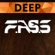 EDM Deep