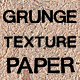 Grunge Texture Paper - VideoHive Item for Sale