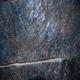 Blue Tiles - GraphicRiver Item for Sale