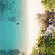 Aerial View Phuket Beach 3 - VideoHive Item for Sale