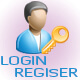 Login & Registration Form in MVC - Materialize Design - CodeCanyon Item for Sale