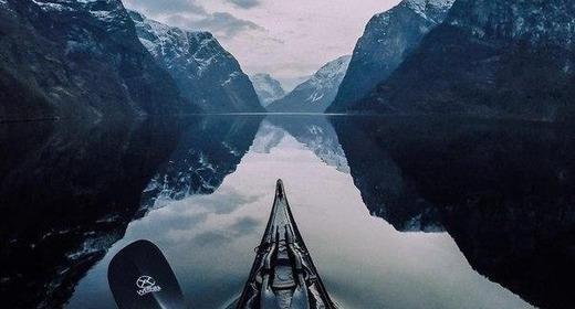 Journey Music