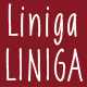 Liniga Typeface - GraphicRiver Item for Sale