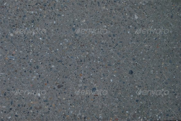 Cement - Concrete Textures