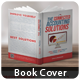 Corporate - Book Cover - GraphicRiver Item for Sale