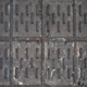 Metal Grid - GraphicRiver Item for Sale