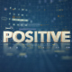 POSITIVE  - VideoHive Item for Sale