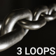 Infinite Chain Pack - VideoHive Item for Sale