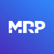 MRP - Responsive Email Template - ThemeForest Item for Sale