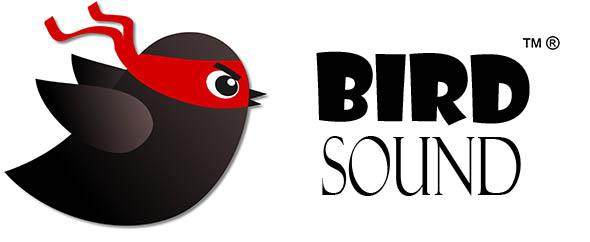 Birdsound