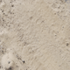 Texture white sand - GraphicRiver Item for Sale